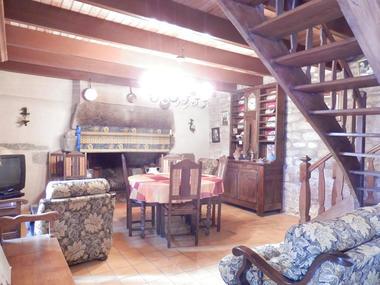 Location - Mme Marie-Louise STEPHAN - Tréffiagat- Pays Bigouden  -  (6)