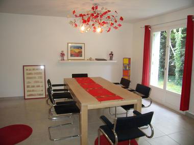 Location - PARC Yannick - Lesconil - Pays Bigouden - sejour3