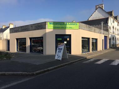Location--vente-et-reparation-de-velos--Mecanique-et-Loisirs---Guilvinec---Pays-Bigouden--2-