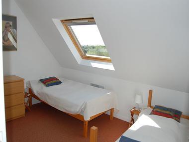Location MERLE Lydia-Penmarch-Pays Bigouden6