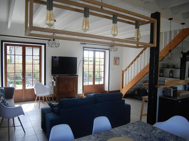 Location Main Lodge-Penmarch-Pays Bigouden2