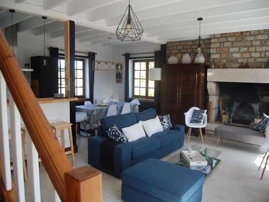 Location Main Lodge-Penmarch-Pays Bigouden3