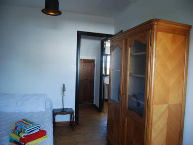 Location Main Lodge-Penmarch-Pays Bigouden4