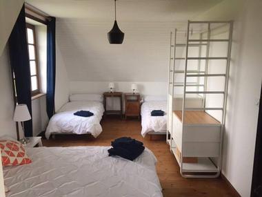 Location Main Lodge-Penmarch-Pays Bigouden5