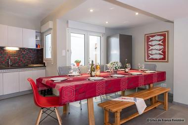 Location-Mme-Joelle-Guirriec---Maison-entiere---Treffiagat--Pays-Bigouden--2-