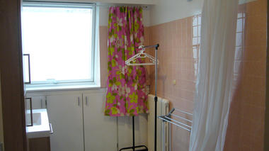Location Mme Marie-Claire LE PRINCE - Guilvinec - Pays Bigouden (3)