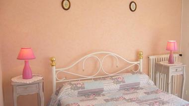 Location Mme Marie-Claire LE PRINCE - Guilvinec - Pays Bigouden (6)