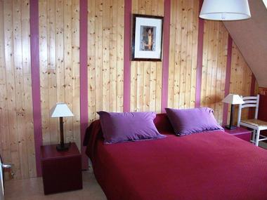 Location ARANDA Antoine-Penmarch-Pays Bigouden6