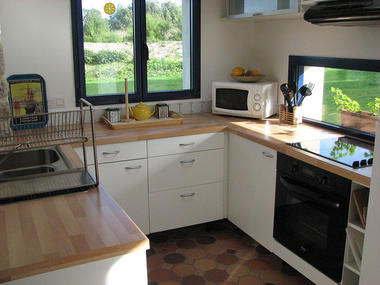 Location BODERE Philippe  2 pers.-Penmarch-Pays Bigouden2