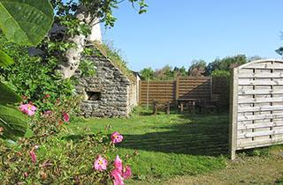 Location BODERE Philippe-Penmarch-Pays Bigouden7