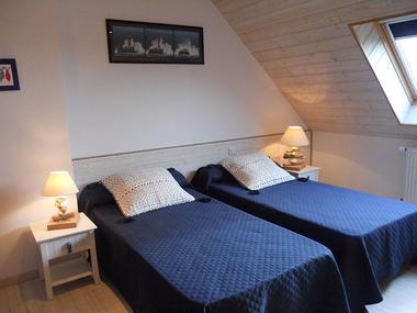 Location-BOISSEL-Loctudy-Pays-Bigouden-Sud-6