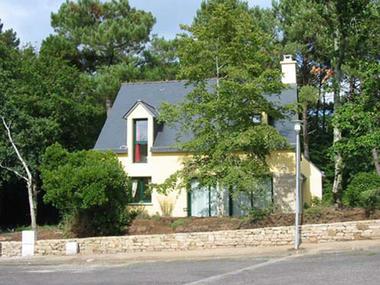 Location-BOTHOREL---Sainte-Marine--Pays-Bigouden---ext1