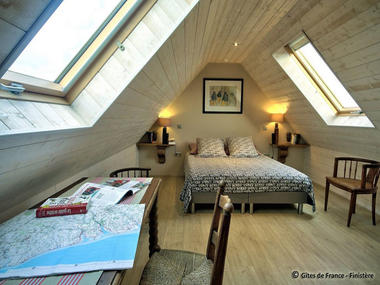 Location BOURDIC Evelyne-St Jean Trol-Pays Bigouden5