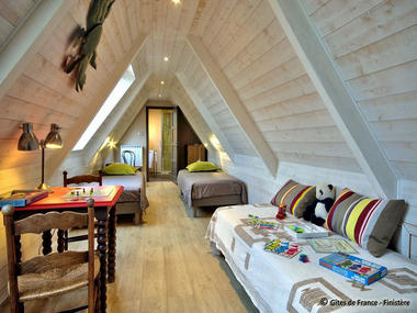 Location BOURDIC Evelyne-St Jean Trol-Pays Bigouden6