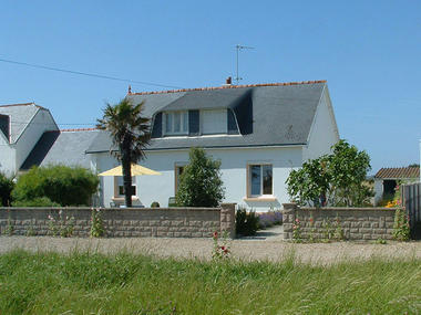 Location CADIOU Camille-Penmarch-Pays Bigouden1