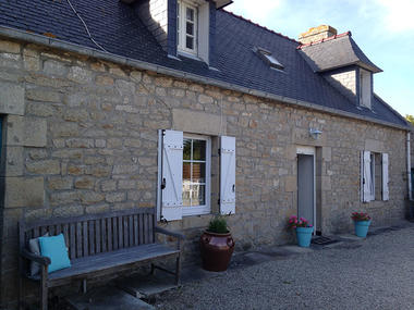Location CARIOU Patricia-Penmarch-Pays Bigouden1