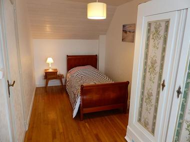 Location CARVAL Jeannine-Treffiagat-Pays Bigouden 6