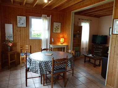 Location COIC Maryse-Penmarch-Pays Bigouden3