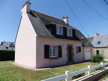 Location COSSEC Noël-Penmarch-Pays Bigouden1