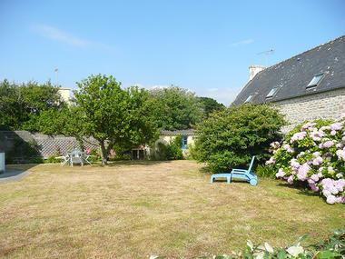 Location CORRE Gérard-Penmarch-Pays Bigouden6