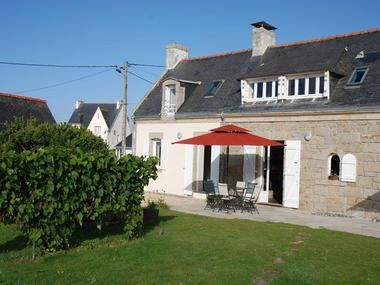 Location COUM Bernard-Penmarch-Pays Bigouden1