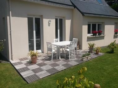 Location DAVID Yves-Penmarch-Pays Bigouden1
