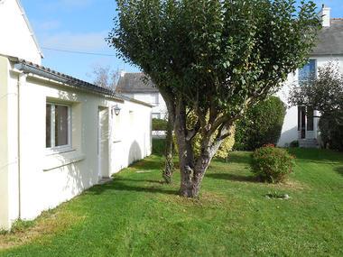Location-DE-LA-TEYSSONNIERE-Loctudy-Pays-Bigouden-Sud-2