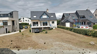 Location-ESSE-Dominique-Loctudy-Pays-Bigouden-Sud-1