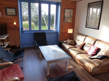 Location FRYDMAN Didier-Penmarch-Pays Bigouden9