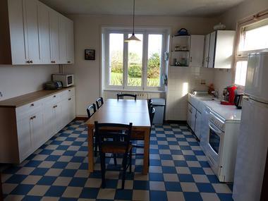 Location FRYDMAN Didier-Penmarch-Pays Bigouden3