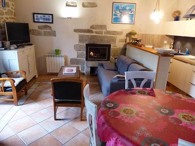 Location GUELLEC Antoinette-Penmarch-Pays Bigouden2