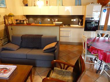 Location GUELLEC Antoinette-Penmarch-Pays Bigouden4