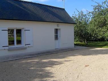 Location-KERVEVAN-Loctudy-Pays-Bigouden-Sud-1