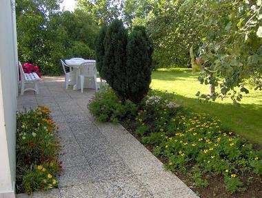 Location-KERVEVAN-Loctudy-Pays-Bigouden-Sud-7