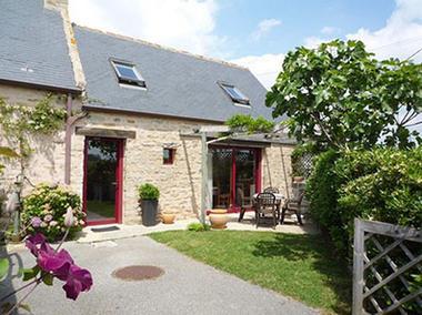 Location LE BRAS Francis-Penmarch-Pays Bigouden1