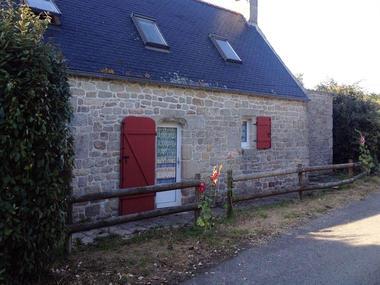 Location LE BRAS M-Christine-Plomeur-Pays Bigouden1