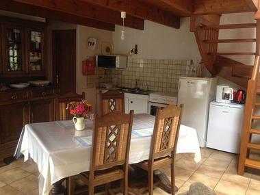 Location LE BRAS M-Christine-Plomeur-Pays Bigouden4