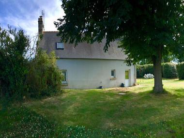 Location LE BRAS M-Christine-Plomeur-Pays Bigouden8