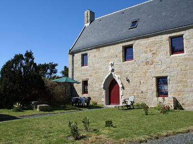 Location LE PAPE Aline Grd gîte-Penmarch-Pays Bigouden1