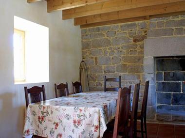 Location LE PAPE Aline Grd gîte-Penmarch-Pays Bigouden4