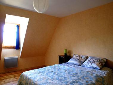 Location LE PAPE Aline Grd gîte-Penmarch-Pays Bigouden5