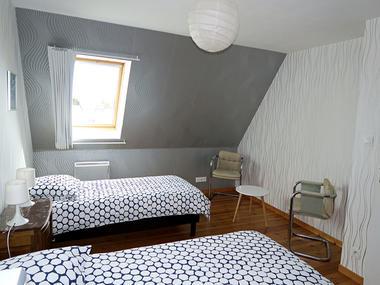 Location-LE-PAPE-Aline-Grd-gite-Penmarch-Pays-Bigouden7-3
