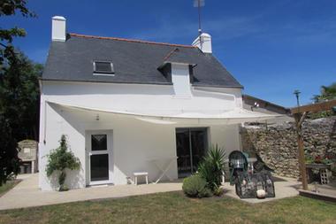 Location-LE-QUEAU-Loctudy-Pays-Bigouden-Sud-1