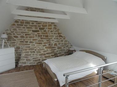 Location LE RESTE Fabienne-Penmarch-Pays Bigouden5