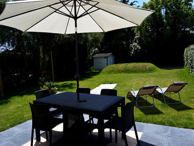 Location LE RESTE Fabienne-Penmarch-Pays Bigouden8