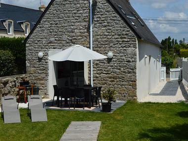 Location LE RESTE Fabienne-Penmarch-Pays Bigouden1
