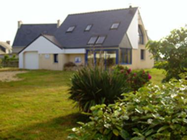 Location LE VIOL Marie-Renée-Penmarch-Pays Bigouden1