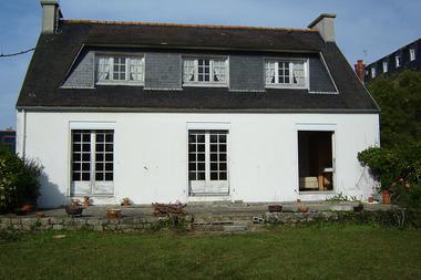 Location-LUCAS-D-Loctudy-Pays-Bigouden-Sud-1-
