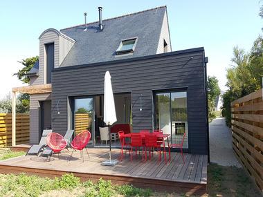 Location-PIERRON-Isabelle-Penmarch-Pays-Bigouden1