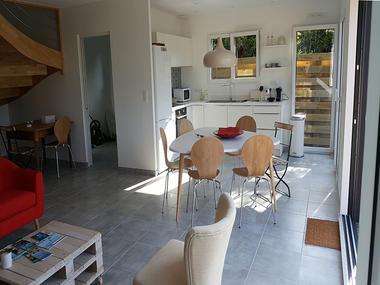 Location-PIERRON-Isabelle-Penmarch-Pays-Bigouden3